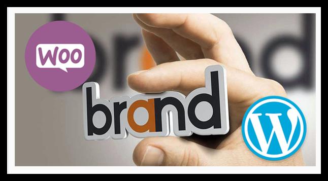 Best WordPress E-Commerce Plugins