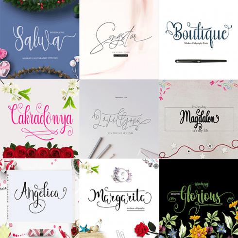 graphic elements