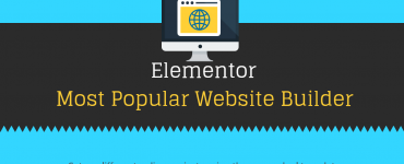 popular website builder