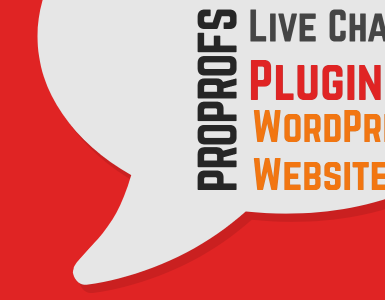 proprofs Live chat plugin